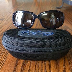 Maui Jim sunglasses Guy Harvey addition.